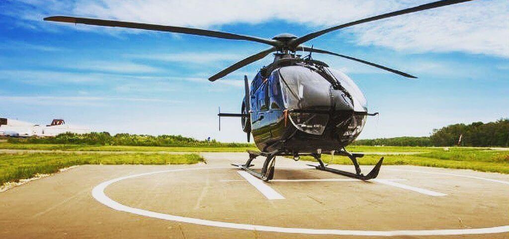 Αερομεταφορές με ελικόπτερο Αερομεταφορές με ελικόπτερο Αερομεταφορές με ελικόπτερο                                                          1024x480