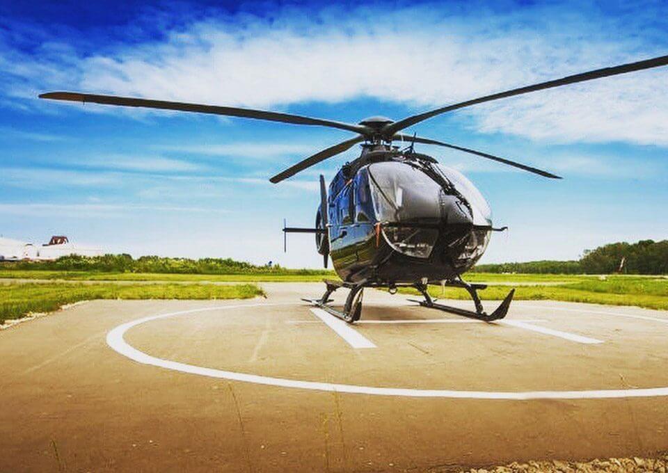 Αερομεταφορές με ελικόπτερο Αερομεταφορές με ελικόπτερο Αερομεταφορές με ελικόπτερο                                                          960x680