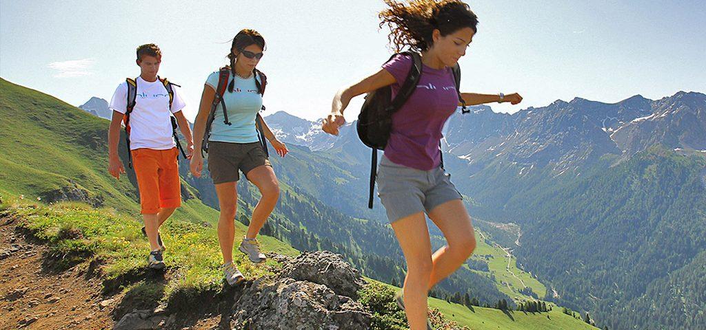 Trekking Trekking                      1 1024x480