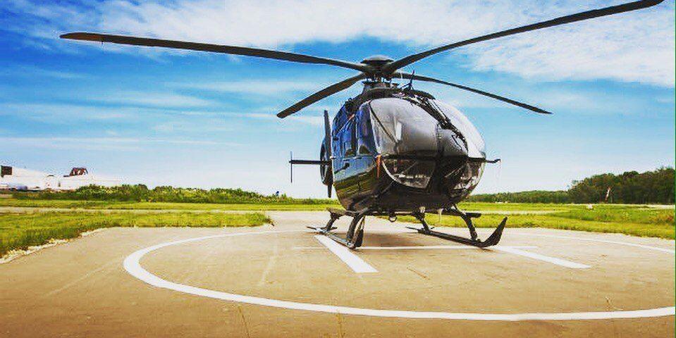 Air trips with helicopter Air trips with helicopter Air trips with helicopter milos 959x480